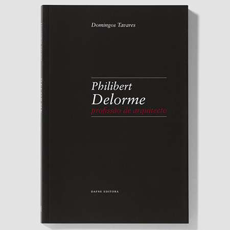 Philibert Delorme
