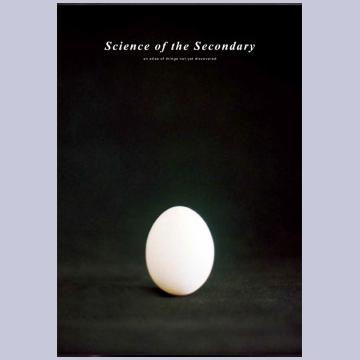 7: Egg