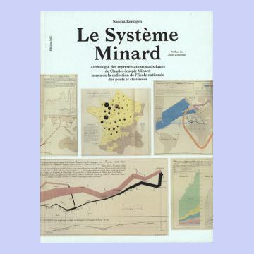 Le Systeme Minard