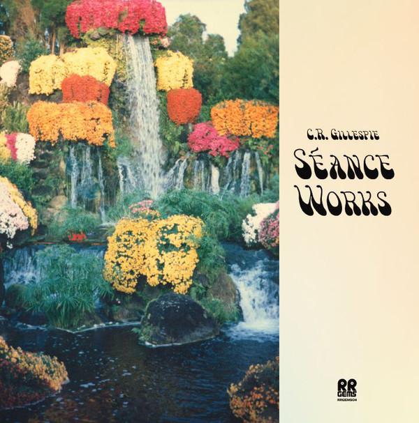 Séance Works