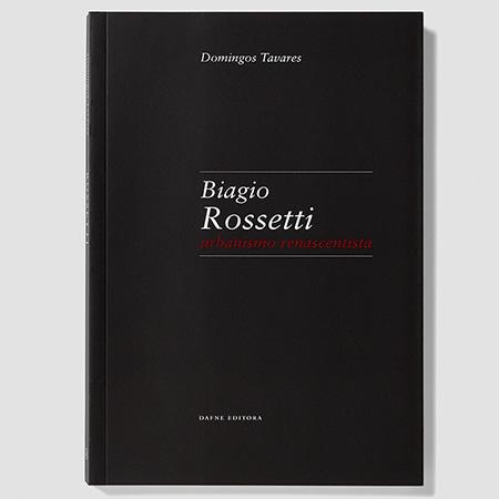 Biagio Rossetti