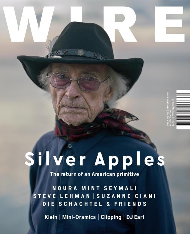 ISSUE 391