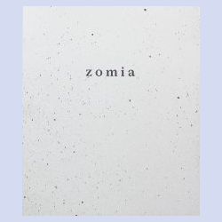 https://materiaprima.pt/bd/media/images/ZOMIA.png
