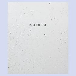 Zomia