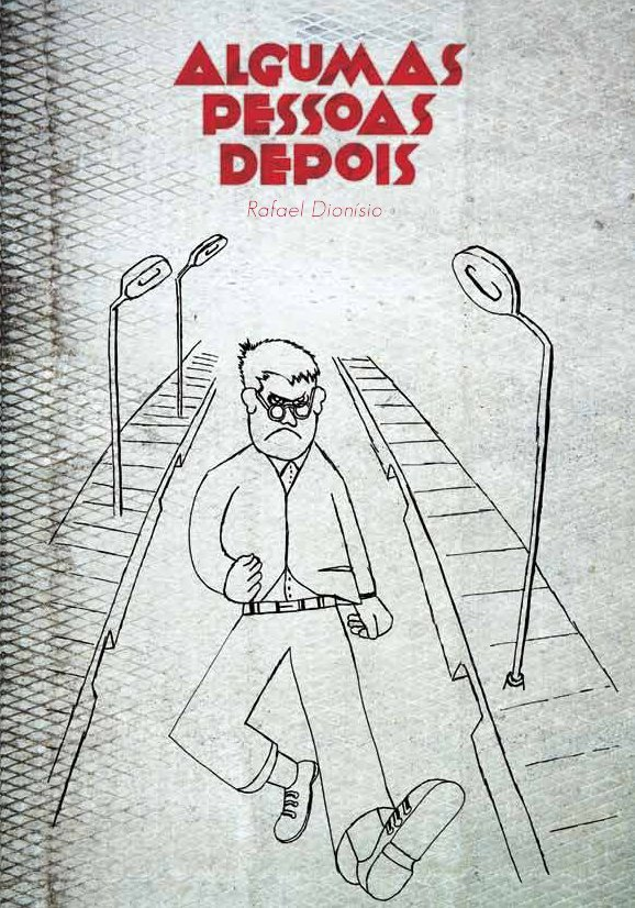 ALGUMAS PESSOAS DEPOIS