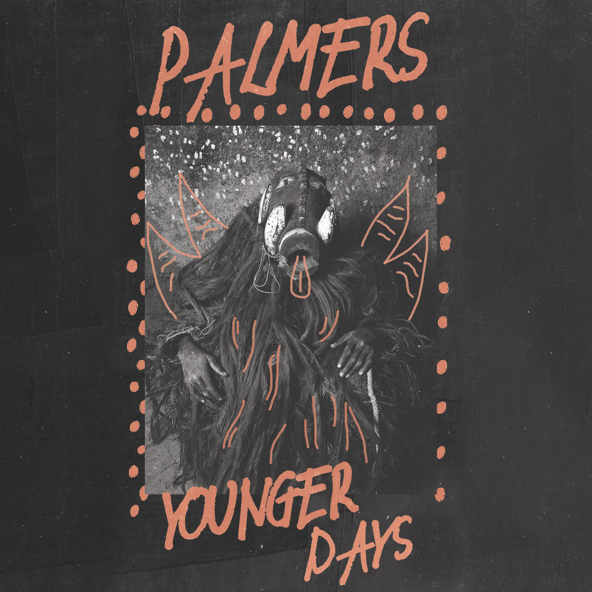 Younger Days EP