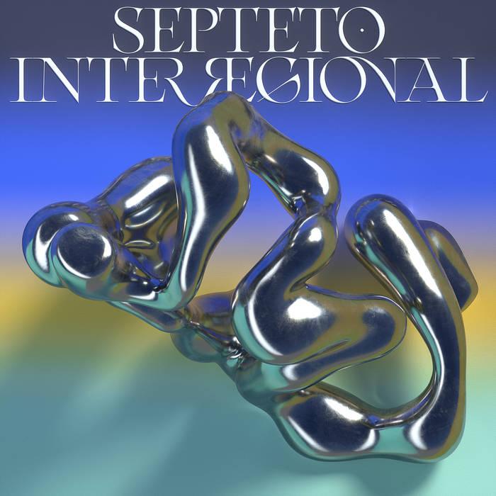 Septeto Interregional