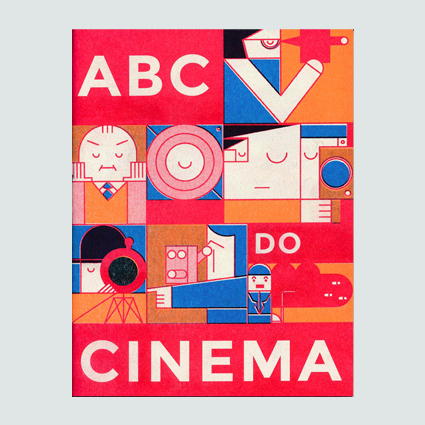 ABC DO CINEMA
