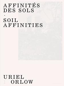 Affinités des sols • Soil Affinities
