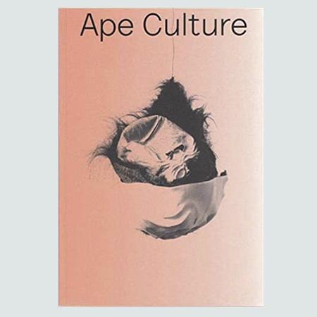 Ape Culture