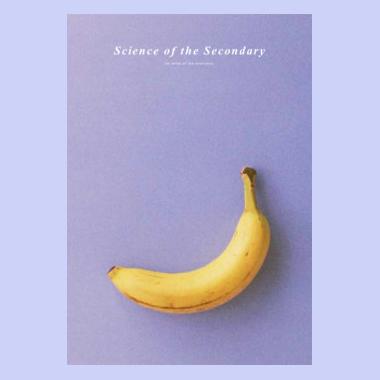 11: Banana