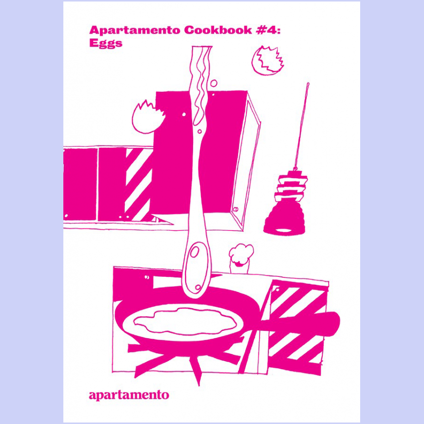 Cookbook #4