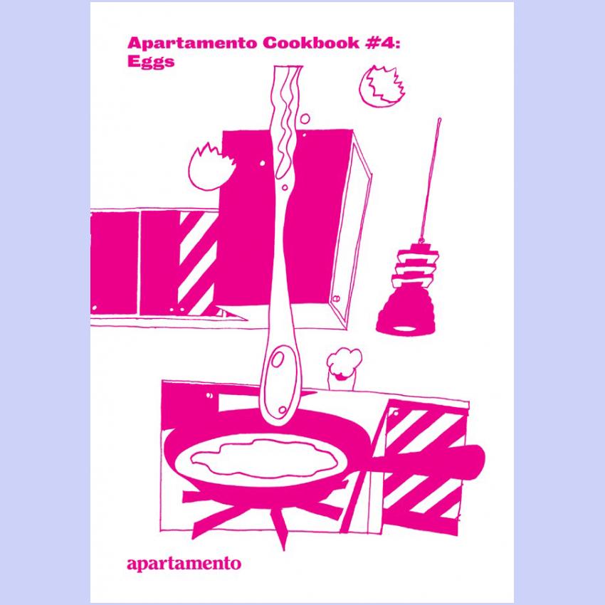 Cookbook #4