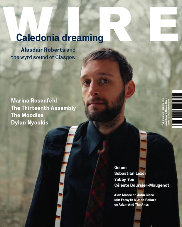 ISSUE 313