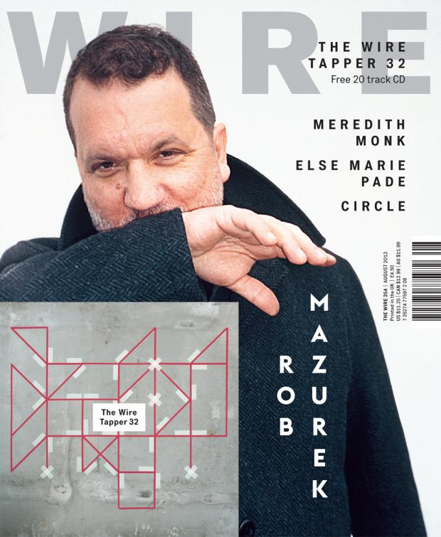 ISSUE 354