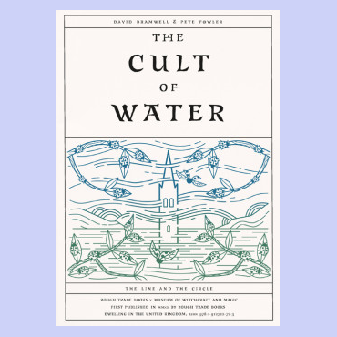 The Cult Of Water