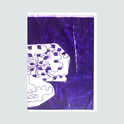 DECAPITRON 48