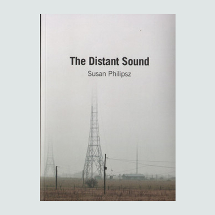 The Distant Sound