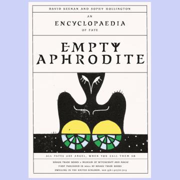 Empty Aphrodite