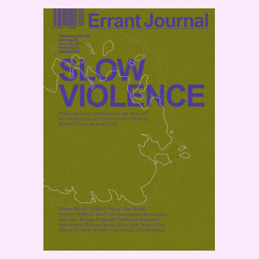 2: Slow Violence