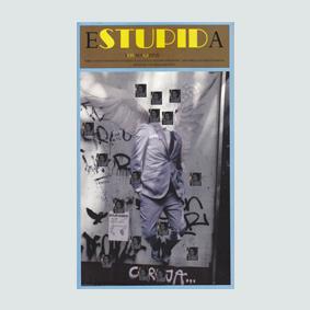 Estupida 6