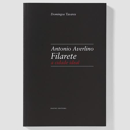 Antonio Averlino Filarete