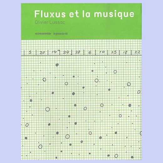 Fluxus et la Musique