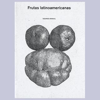 Frutas Latinoamericanas