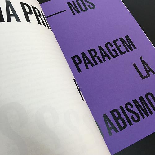 N�0 - ABISMO