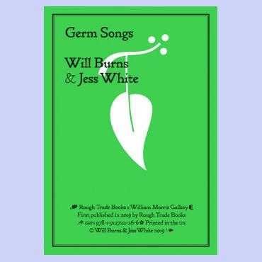 Germ Songs