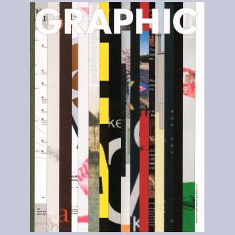 # 35: Book Designs