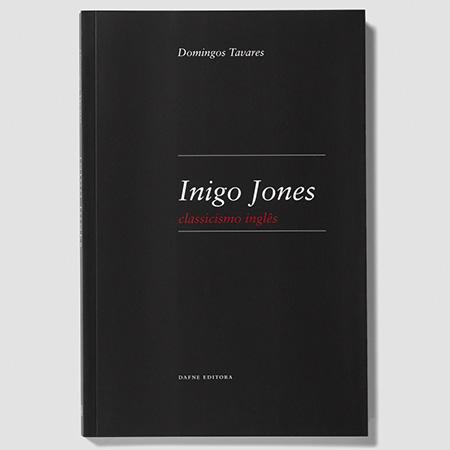 Inigo Jones