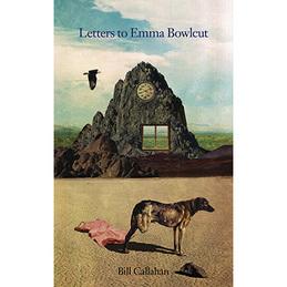 LETTERS TO EMMA BOWLCUT