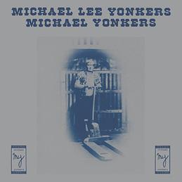 Michael Lee Yonkers