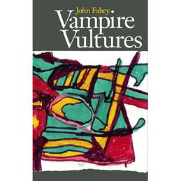 VAMPIRE VULTURES