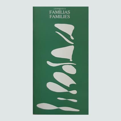NO. 2 FAMÍLIAS