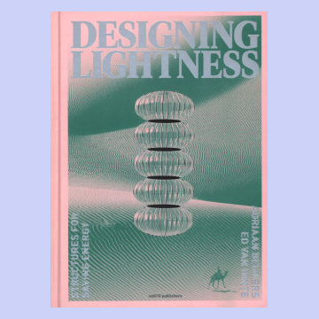 Designing Lightness - Structures For Saving Energy