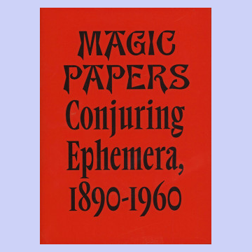 https://materiaprima.pt/bd/media/images/magic%20papers.png