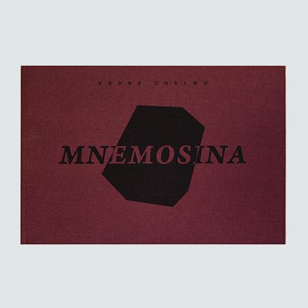 Mnemosina