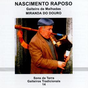 MALHADAS MIRANDA DO DOURO