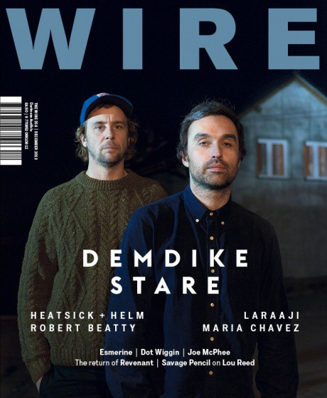 ISSUE 358
