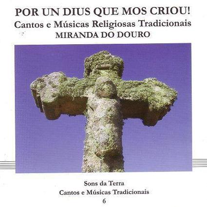 CANTOS E MUSICAS RELGIOSAS TRADICIONAIS