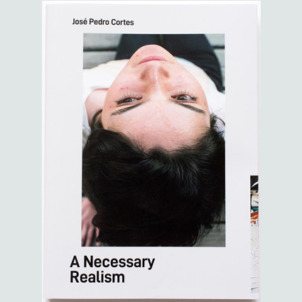 A Necessary Realism