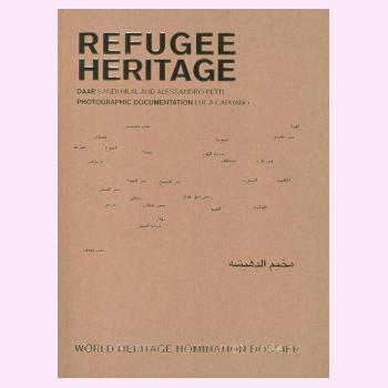 Refugee Heritage