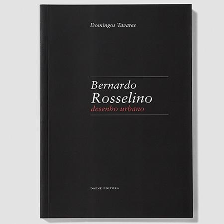 Bernardo Rosselino