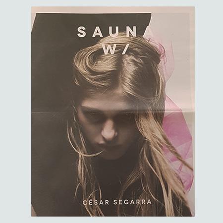 Sauna W/