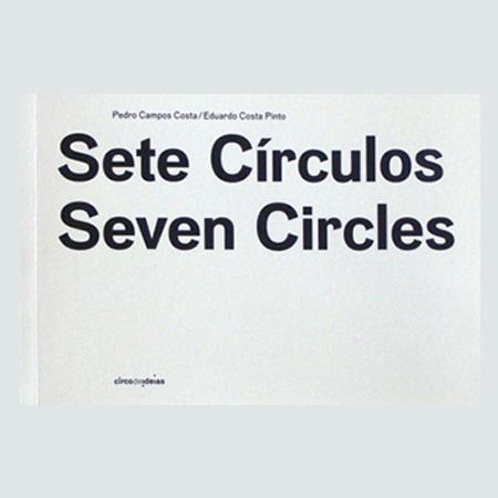 Sete Círculos