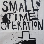 Small Time Operation