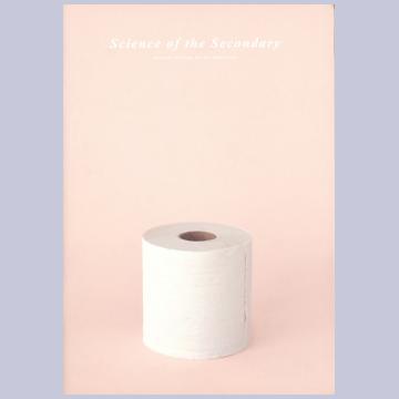 10: Toilet Paper