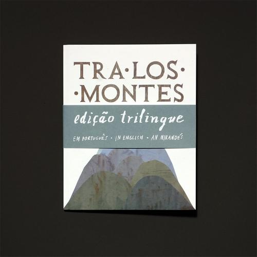 Tra-Los-Montes